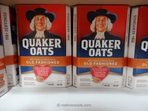 Quaker-Old-Fashioned-Oatmeal-Costco-1-640x480