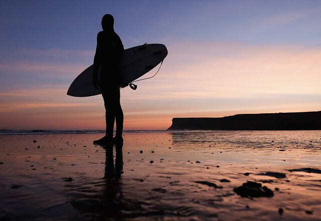 exercises for surfers