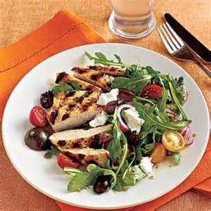 chicken, nutrion, recipes