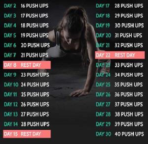 2016-05-20 30-day challenge print screen