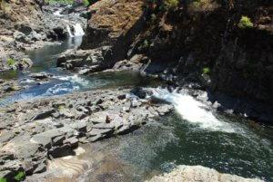 11-08-02-cosumnes-river-hwy-49-100