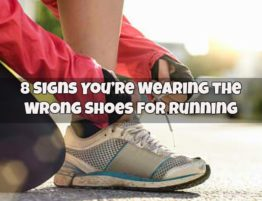 shoes for running