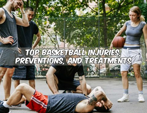 basketball injuries feature
