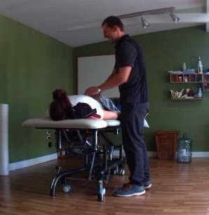 physical therapy open now