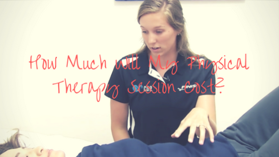 How Much Will My Physical Therapy Session Cost Santa Clara