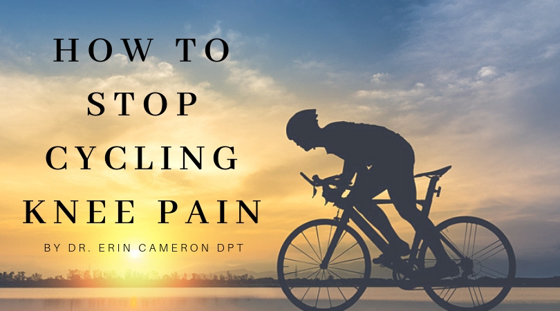 How to Stop Cynee Pain