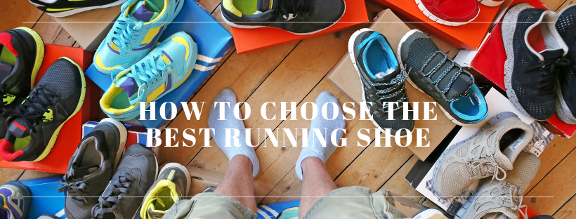 How-to-Choose-the-Perfect-Running-Shoe-1