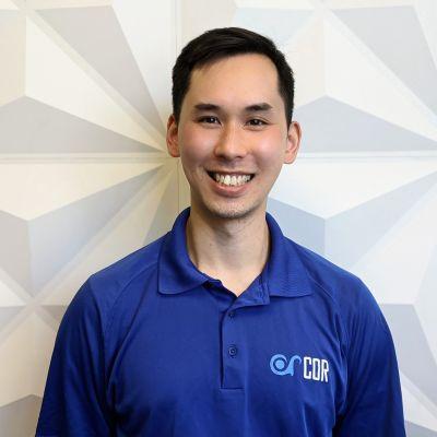 Dr. Jim Zhu